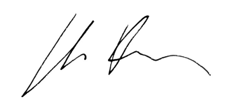 Firma Gabriele