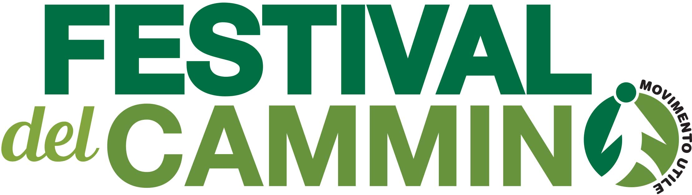 logo_festival_blank
